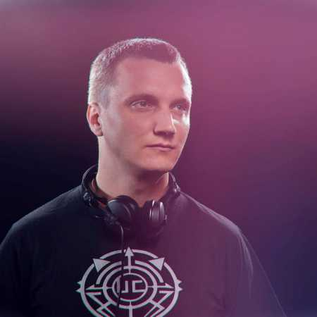 DJ N.e.d