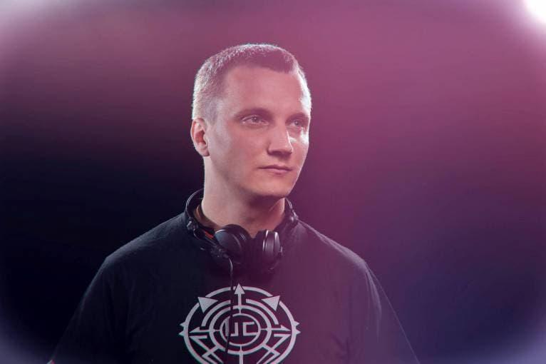 DJ N.e.d (B-day) + more