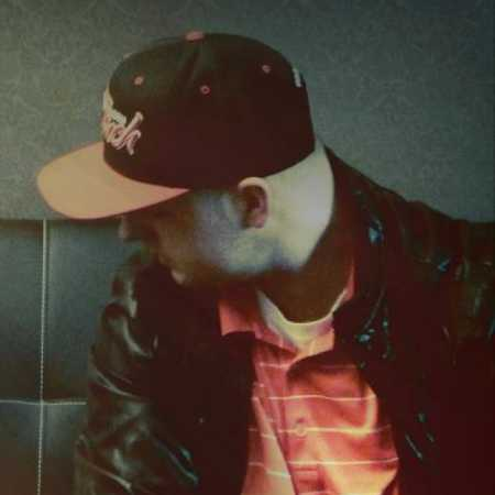 DJ Rime