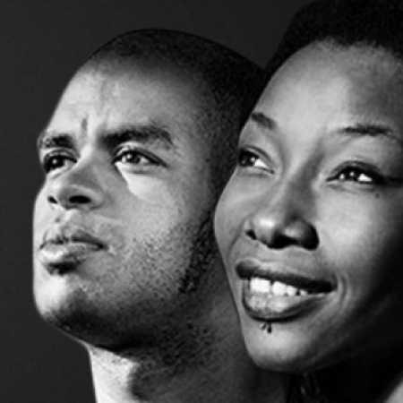 Roberto Fonseca & Fatoumata Diawara