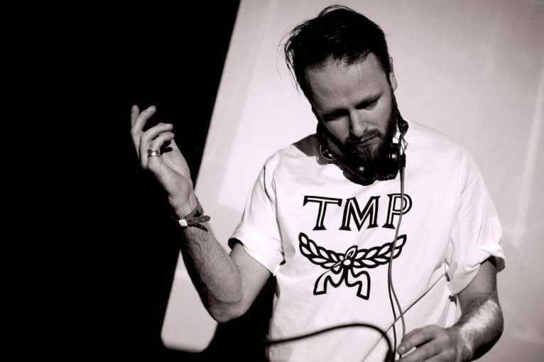 Drumstation: Sam Binga + DJ Alyaz + more
