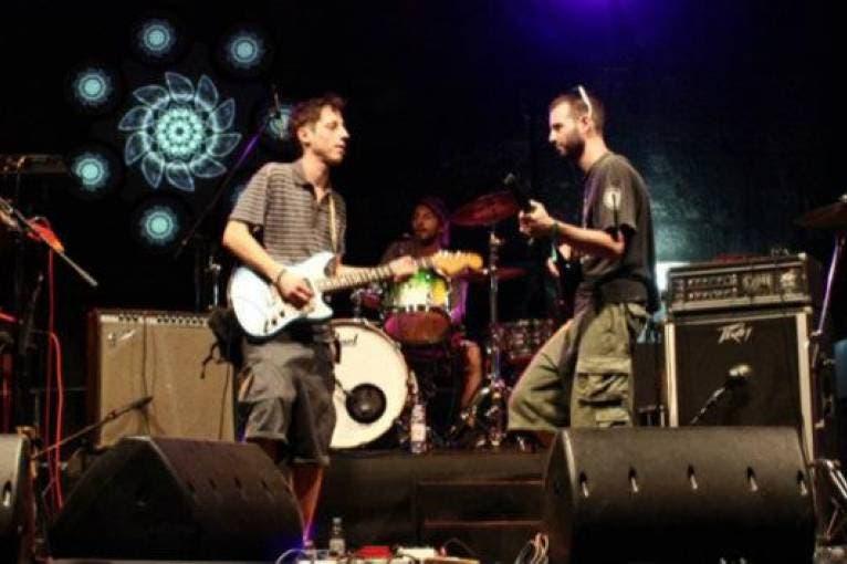 Reggae Dub Night: Bamwise + Bug & Dub + more
