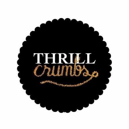 Thrillcrumbs