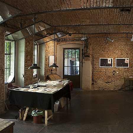 Gallery Fotografic
