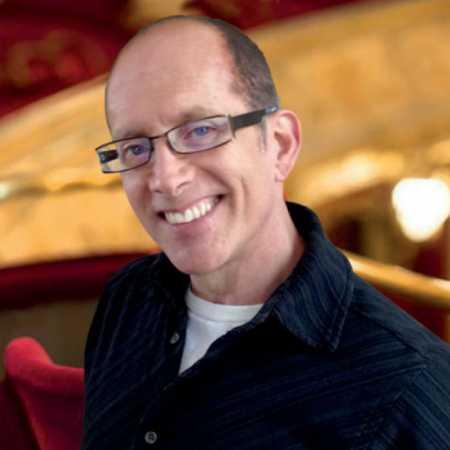 Steve Josephson