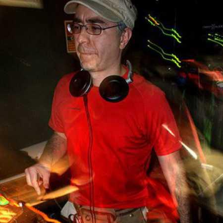 DJ Farrapo