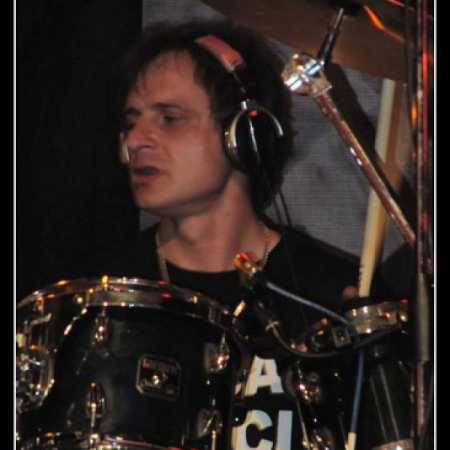A.V. Band