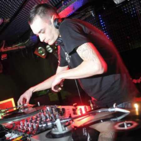 DJ Konik