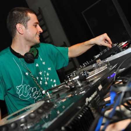 DJ Pixie