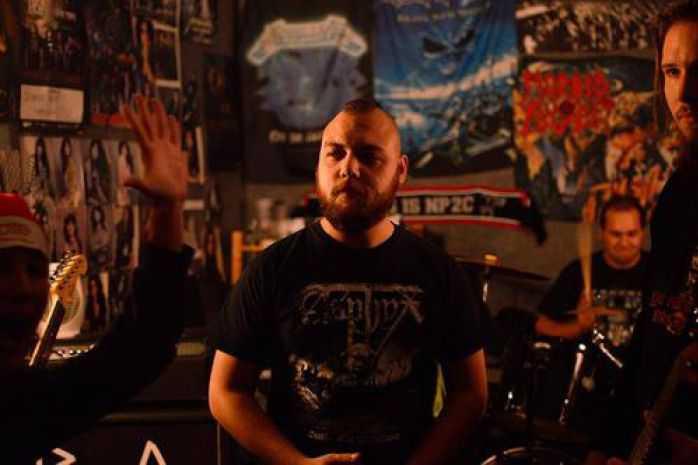 Deathstruck + Diligence