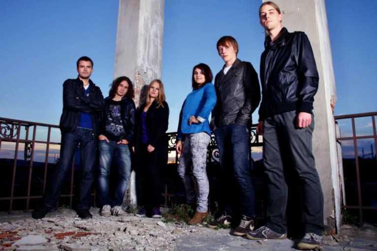 Starobrno Night: Pefr Jam + Darkil + Street69