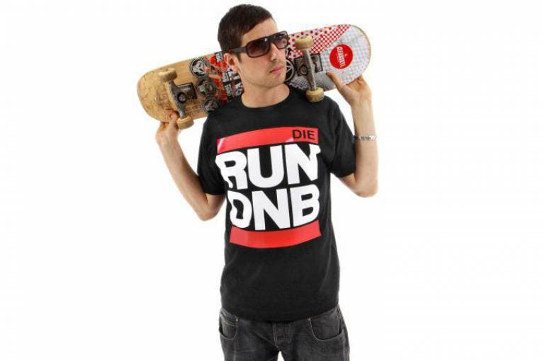 Rhythm of Life: DJ Die + Rido + more