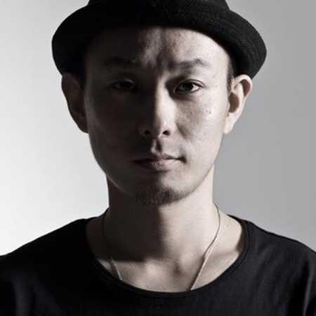 DJ Kentaro