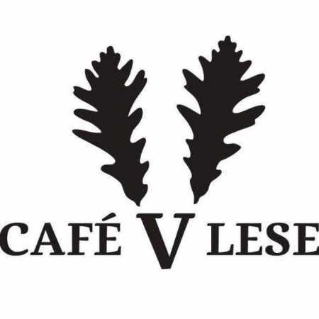 Café v Lese & Podnik Production