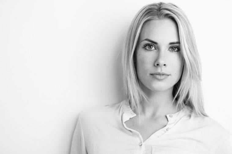 Octosound: Anna Reusch + Revis + Funspeed + Tokátko