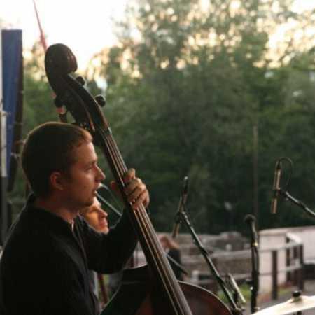 Jan Tengler