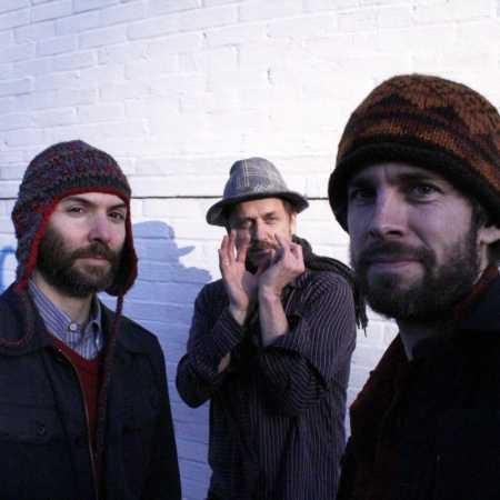 Trio Feral