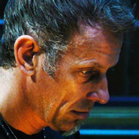 Joe Locke