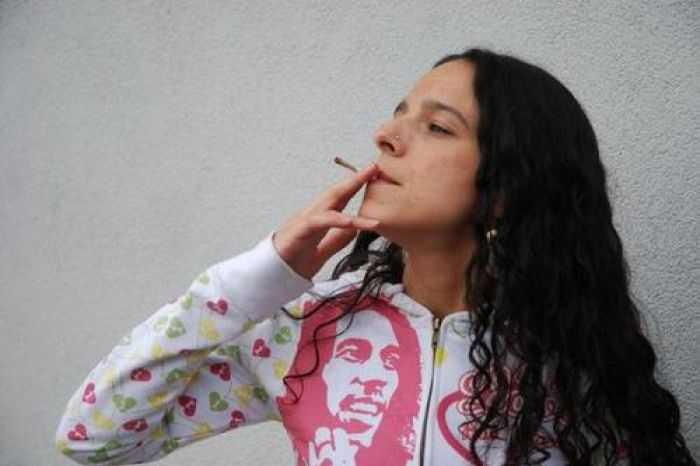 Spolu pro Wakitaka: Tokhi & The Groove Army + Sista Carmen + more
