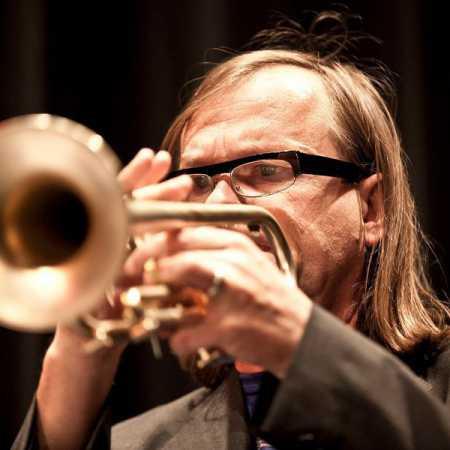 Peter Schärli