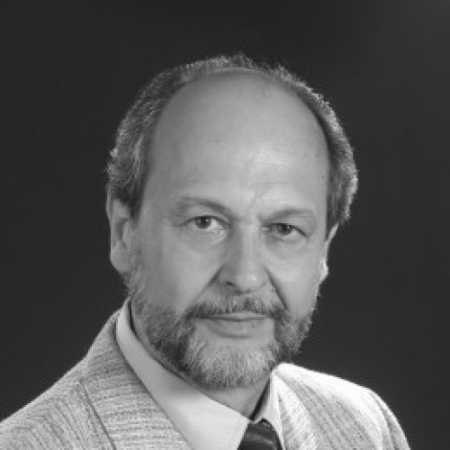 Miloslav Podskalský