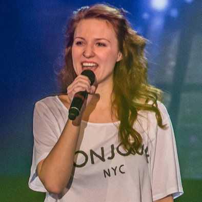 Adéla Michálková