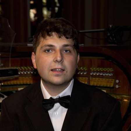 Jiří Kovář