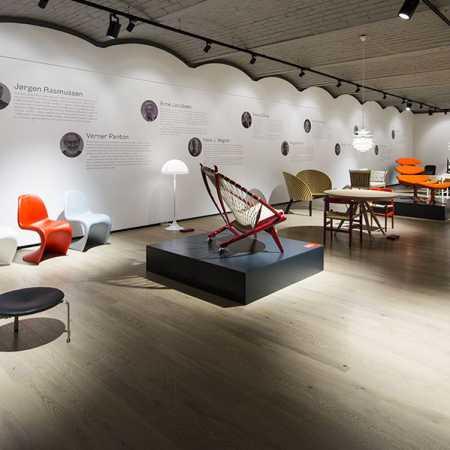 Galerie Pavilon