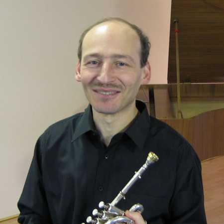 Jan Verner
