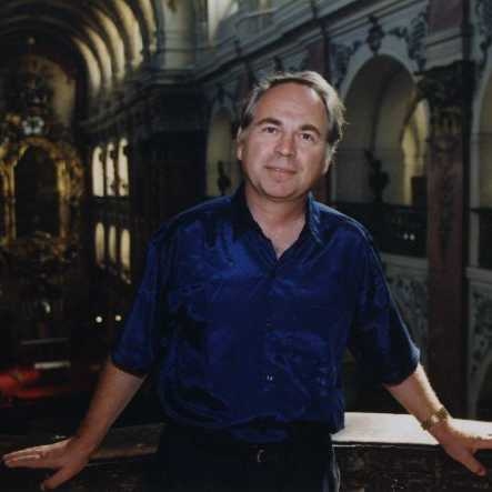 Jaroslav Mrázek