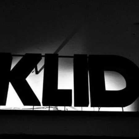 Klub Klid