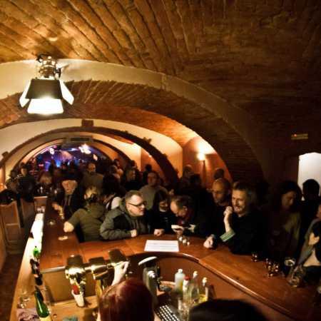 Music Club 13