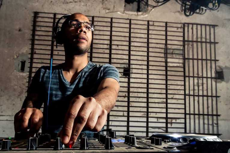 Beats For Love 2019 – Afterparty Fabric