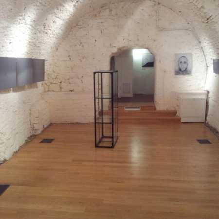 Galerie U Prstenu