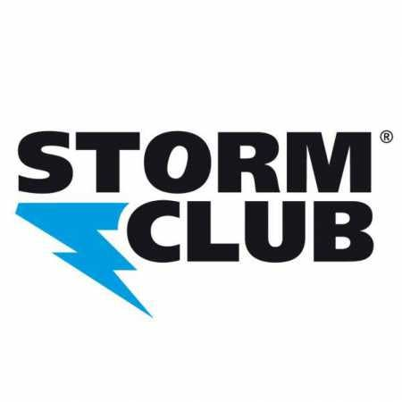 Storm Club