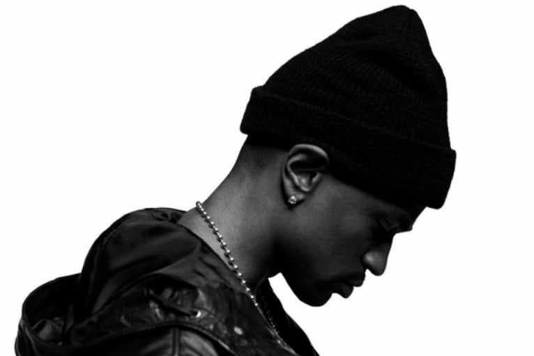 Excelent Jukebox: Big Sean
