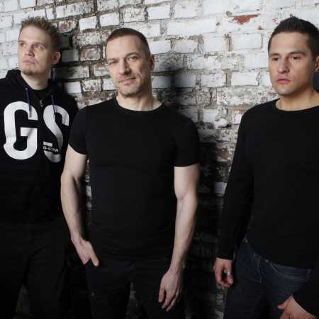 Walter Fischbacher Trio