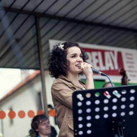 Brigita Cmuntová