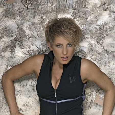 Jina Stoeva