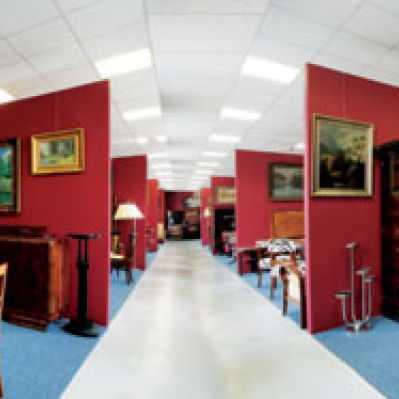 Galerie 22