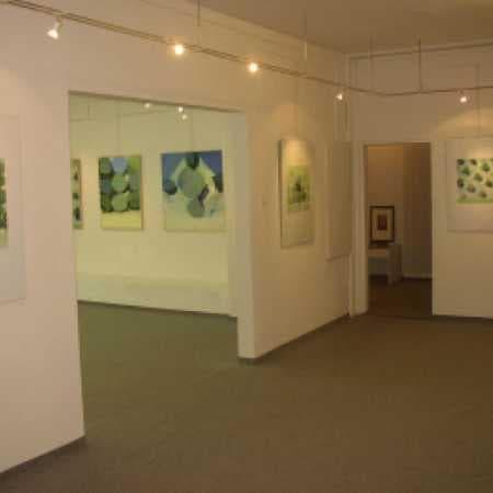Galerie Magna