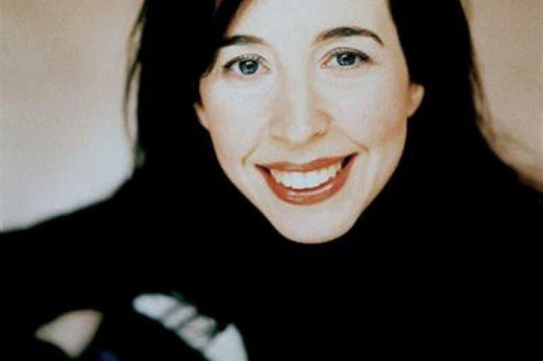 Klavírní recitál: Angela Hewitt
