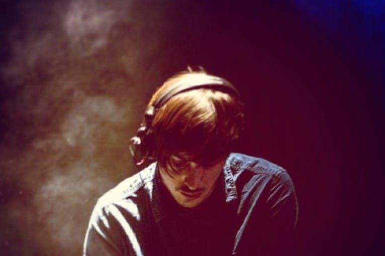 French Rendez-Vous x Swim: DJ Workerz