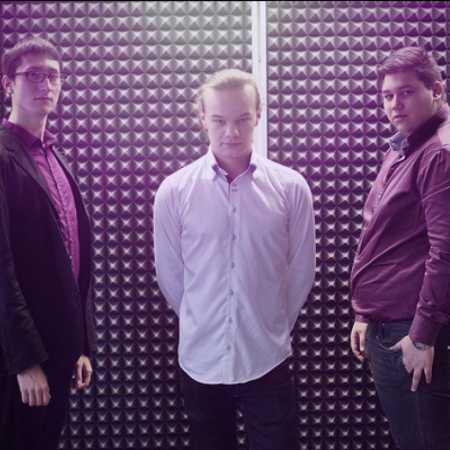 JJM Trio