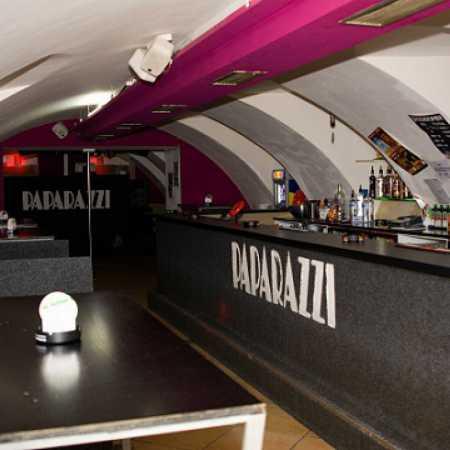 Paparazzi Music Club