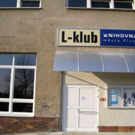 L-klub