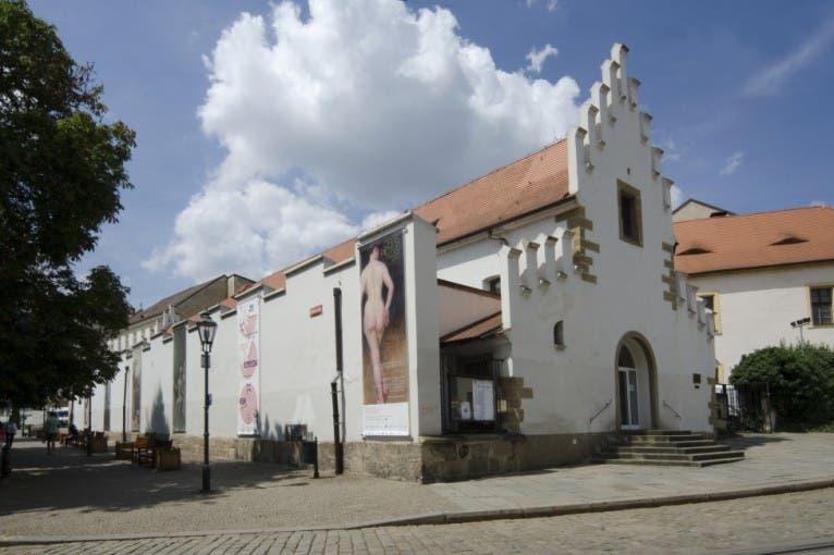 Laudatio pro Plzeň