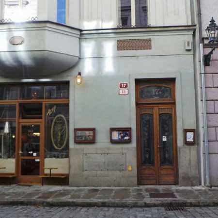 Galerie Azyl