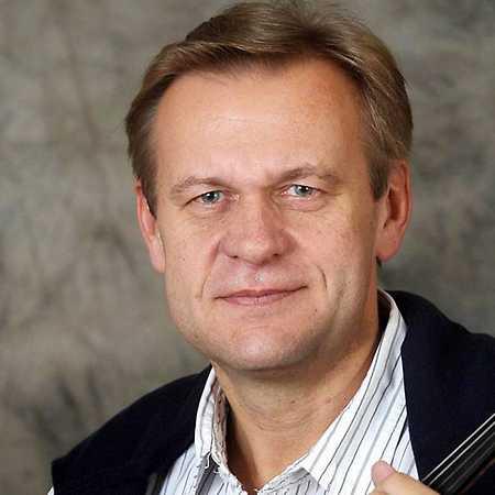 Vladislav Vilímec & Miroslav Vilímec
