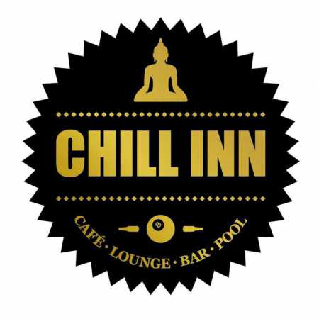 Chill Inn Prague